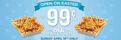 cracker barrel easter dishes top restaurant deals for easter eatdrinkdeals