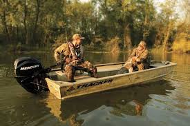 Boat Duck Blinds For Sale Research Tracker Boats Grizzly 1648 T Blind Duck Hunting And Duck