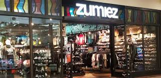 clothing stores 6 clothing stores for men you need to check out when you re in nyc
