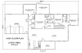 2 storey house plan idea 4 home ideas