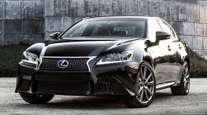 lexus new car 2015 lexus gs 350 specs and photos strongauto