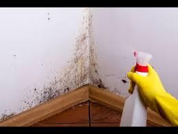 enlever humidité chambre astuce miracle comment enlever l humidité dans la maison