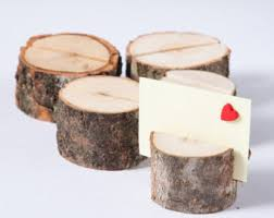 different things from wood by dindintoys on etsy