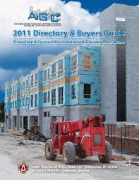 Esquimalt Stucco Soffit 171 Home Greater Vancouver Home Builders Association Directory 2012 By