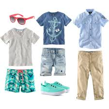 best 25 boys fashion summer ideas on baby boy fashion