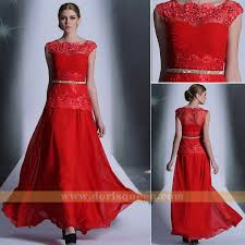 christmas party evening dresses boutique prom dresses