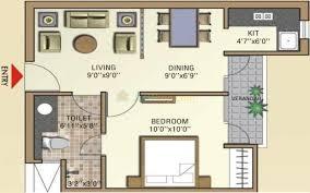 aditya celebrity homes pictures construction status latest updates
