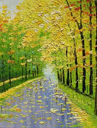 298 best art i love images on pinterest colors abstract art and