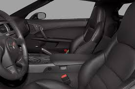 2010 corvette interior 2010 chevrolet corvette price photos reviews features