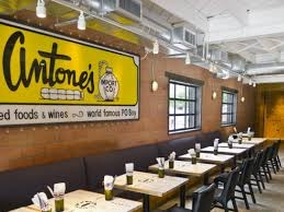 houston heat map eater 38 essential houston restaurants winter 2018