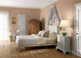 behr copper moon bedroom paint color with coliseum marble and soft