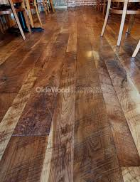 rustic walnut flooring walnut hardwood floors wide plank floors