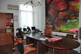 bureau avocat avocat spécialisé en droit des affaires et des entreprises sur
