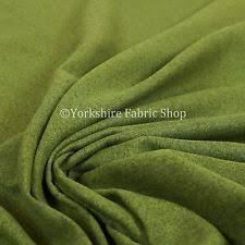 Marks And Spencer Upholstery Fabric Chenille Upholstery Fabric Ebay