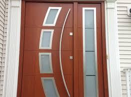 door design view contemporary interior sliding doors excellent
