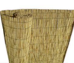 stuoia bamboo giordano ferramenta arella bambu stuoia cannucciata arelle
