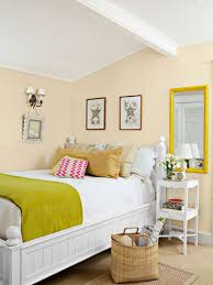 11 smart ways to brighten your home with color natural light