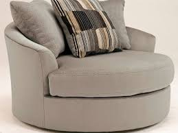 Oversized Armchair With Ottoman Acceptable Oversized Chair And Ottoman On Stunning Barstools And
