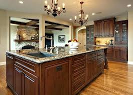 Used Kitchen Islands For Sale Kitchen Island With Sink For Sale