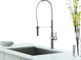 industrial kitchen faucets stainless steel 12 best kitchen faucet reviews updated 12 industrial kitchen
