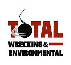 716 best environmental graphics images home total wrecking u0026 environmental national demolition contractor