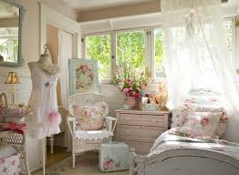 shabby chic bedroom decor u2013 create your personal romantic oasis