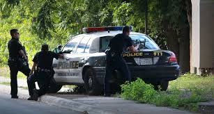 halloween city mckinney tx 4 suicides in less than 4 weeks bexar county officials confirm