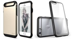 best black friday deals for iphone 6 best black friday 2014 deals on iphone 6 cases and covers