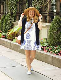 Summer Garden Party Dress Code - garden party prep avenue