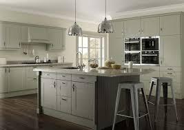 yorkshire trade kitchens u0026 bedrooms rotherham sheffield trade