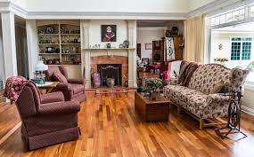 Maintaining Laminate Flooring Top 4 Maintenance Tips For Wood Floors Morris Paint U0026 Floor