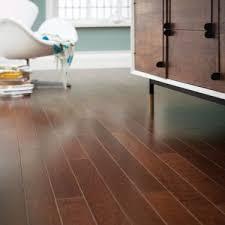 gevaldo engineered hardwood flooring is one of the most durable