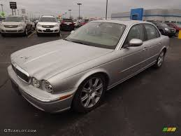 all types 2004 xj8 specs 19s 20s car and autos all makes all