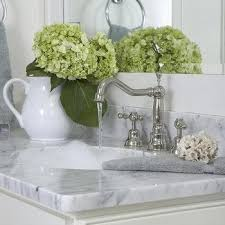 best of bathroom vanity with marble top and bathroom vanities with