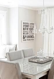 182 best benjamin moore u0027simply white u0027 images on pinterest