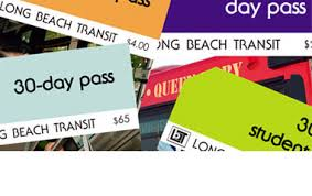 transit fares transfers