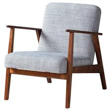 comfortable chair for reading chair most comfortable chair in the world inexpensive armchairs