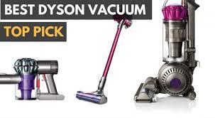 dyson vaccum dyson vacuum