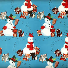where the things are wrapping paper 70 best vintage wrapping paper images on vintage