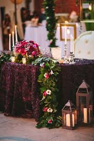 Wedding Table Arrangements 1420 Best Wedding Table Decor Inspiration Images On Pinterest