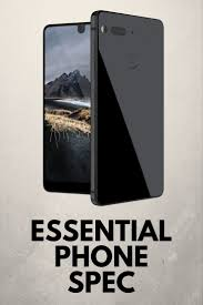 14 best best smartphones 2017 images on pinterest android