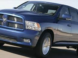 dodge ram gas mileage 2009 ford f 150 and dodge ram 1500 achieve better gas mileage per
