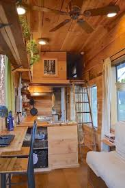 tiny houses arizona this sustainable tiny house is perfect for an escape off the grid