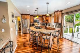 kitchen cabinets repair services 12 new kitchen cabinets repair services harmony house blog