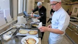 devenir professeur de cuisine devenir professeur de cuisine 28 images devenir prof de cuisine