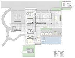 Upside Down Floor Plans 823 Best Floor Plans Images On Pinterest Architecture House