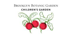 Brooklyn Botanical Garden Parking by The Children U0027s Garden At Brooklyn Botanic Garden On Vimeo