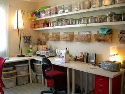 organisation placard cuisine astuce rangement cuisine frais