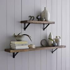 shelf brackets the wood decorative u2014 wedgelog design