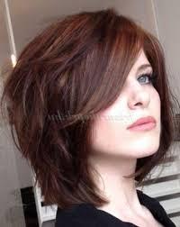 haircuts in layers medium haircuts in layers